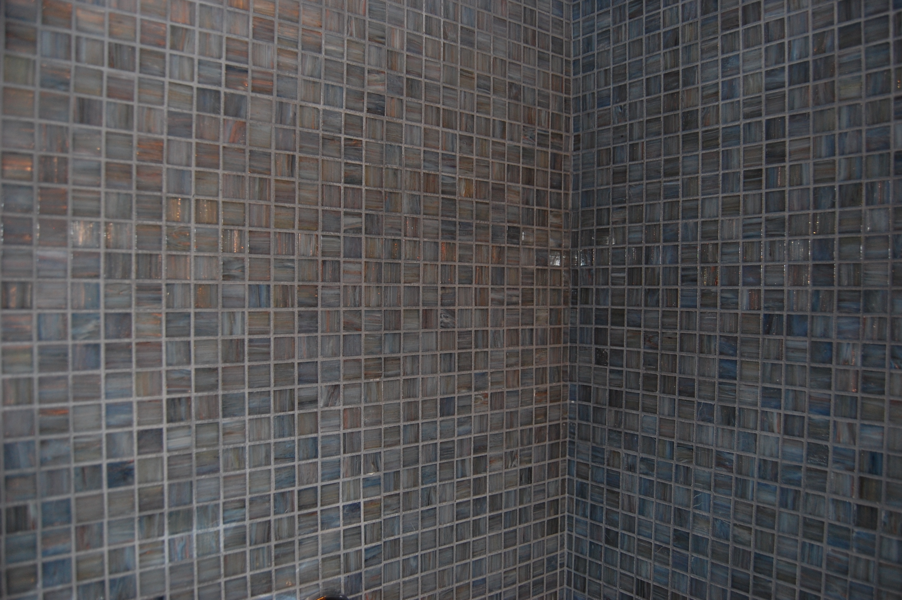 vinyl wall tiles bathroom 32 amazing ideas and pictures of the best vinyl tiles for 21281