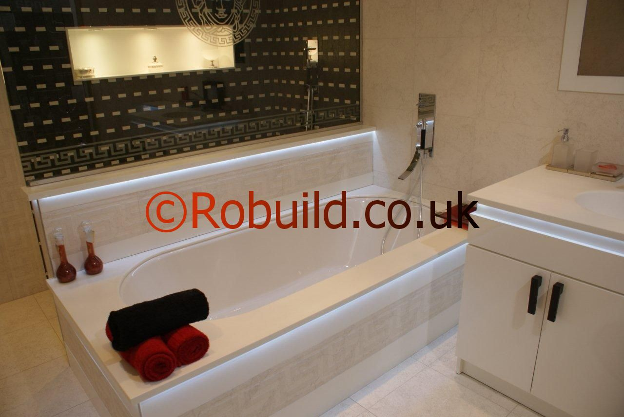 bathroom_bathtub_wc_tiles1