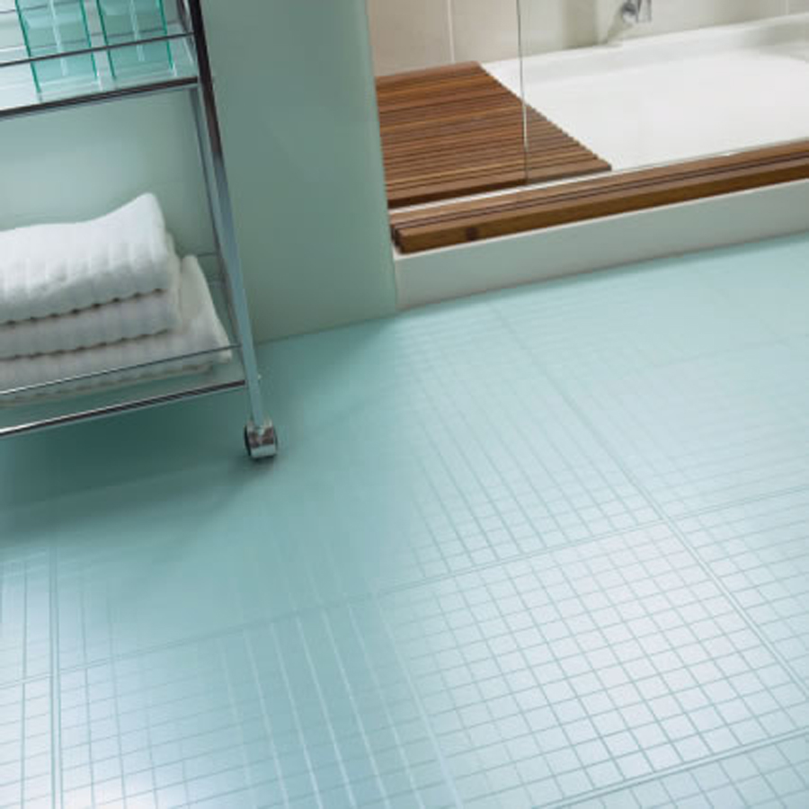 ... 8508dea43cadfe48bf14febee6ea0ecc Andys Bath Bathroom_floor_tile_ideas  Bathroom20080730010_zps24d3c570 ... Part 71
