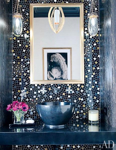 beautiful-lavender-apartment-New-York-Jamie-Drake-luxury-homes-6