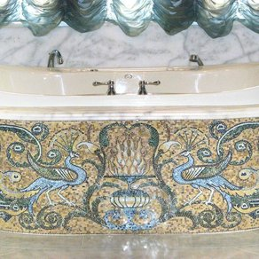 beautiful-peacocks-marble-mosaic-bathtub-inlay--MjkyLTM4ODM4LjE1NDg0NA==