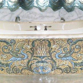 beautiful-peacocks-marble-mosaic-bathtub-inlay--MjkyLTM4ODM4LjE1NDg0NA==