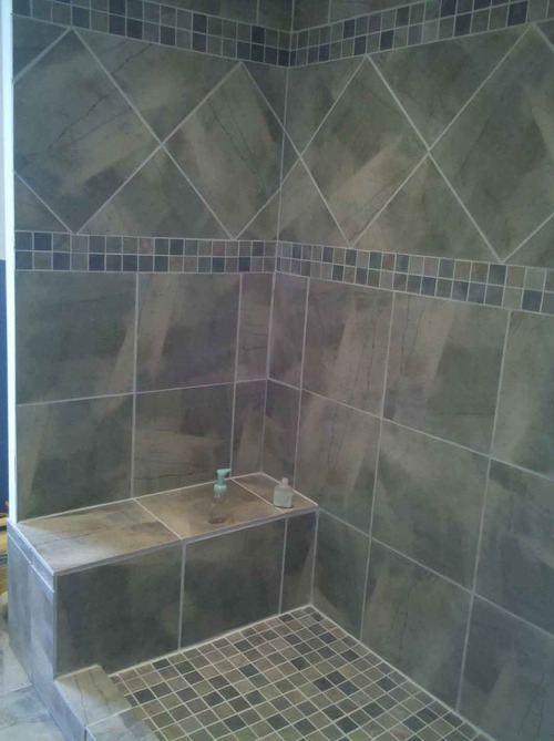 best-idea-shower-floor-tile-500x669