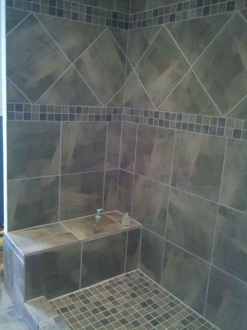 best-idea-shower-floor-tile-500x669