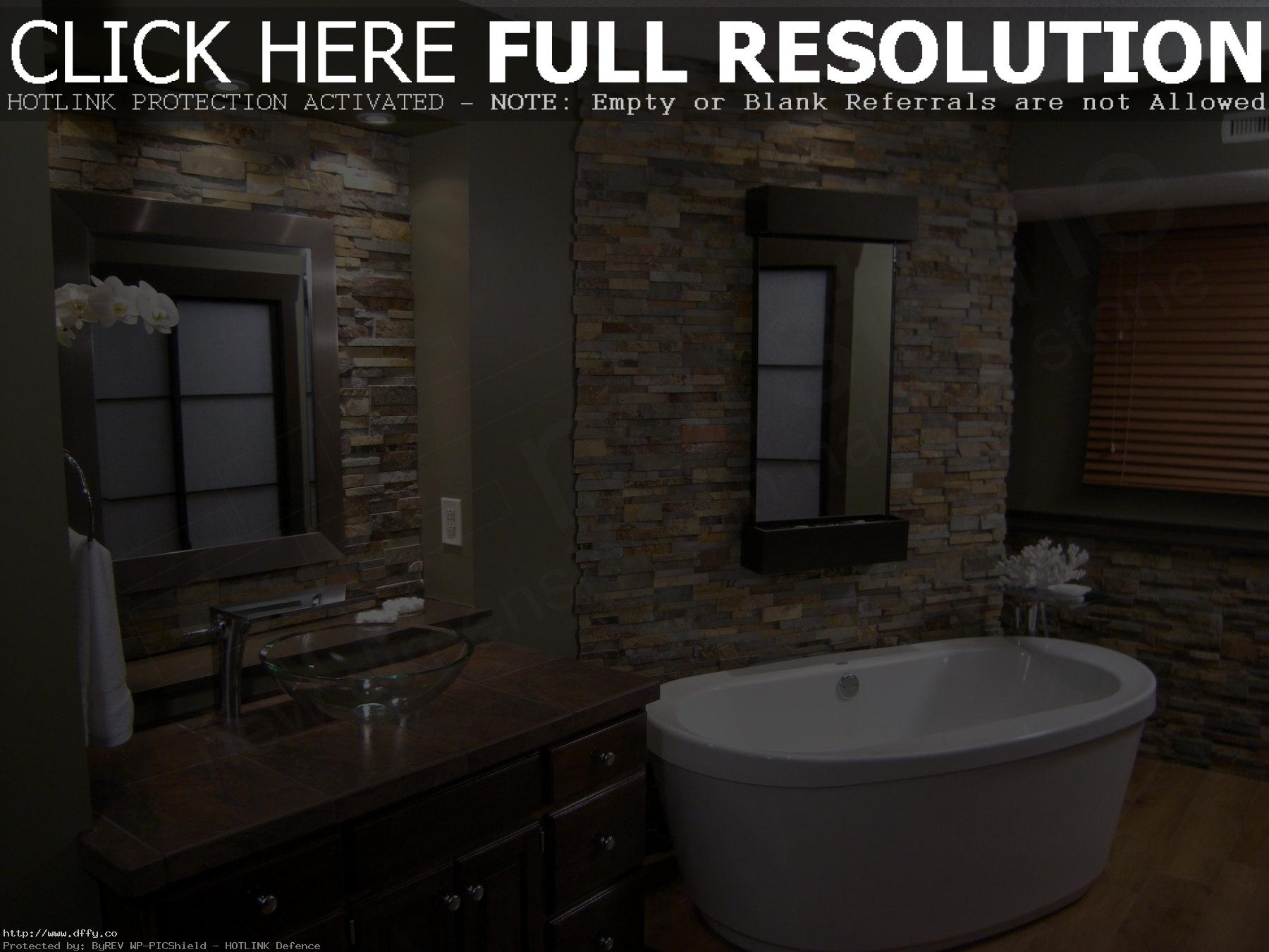 best-inspiration-bathroom-stone-dscn3217-copy-1800-with-stone-on-the-walls-gives-this-bathroom-the-feel-of-a-spa