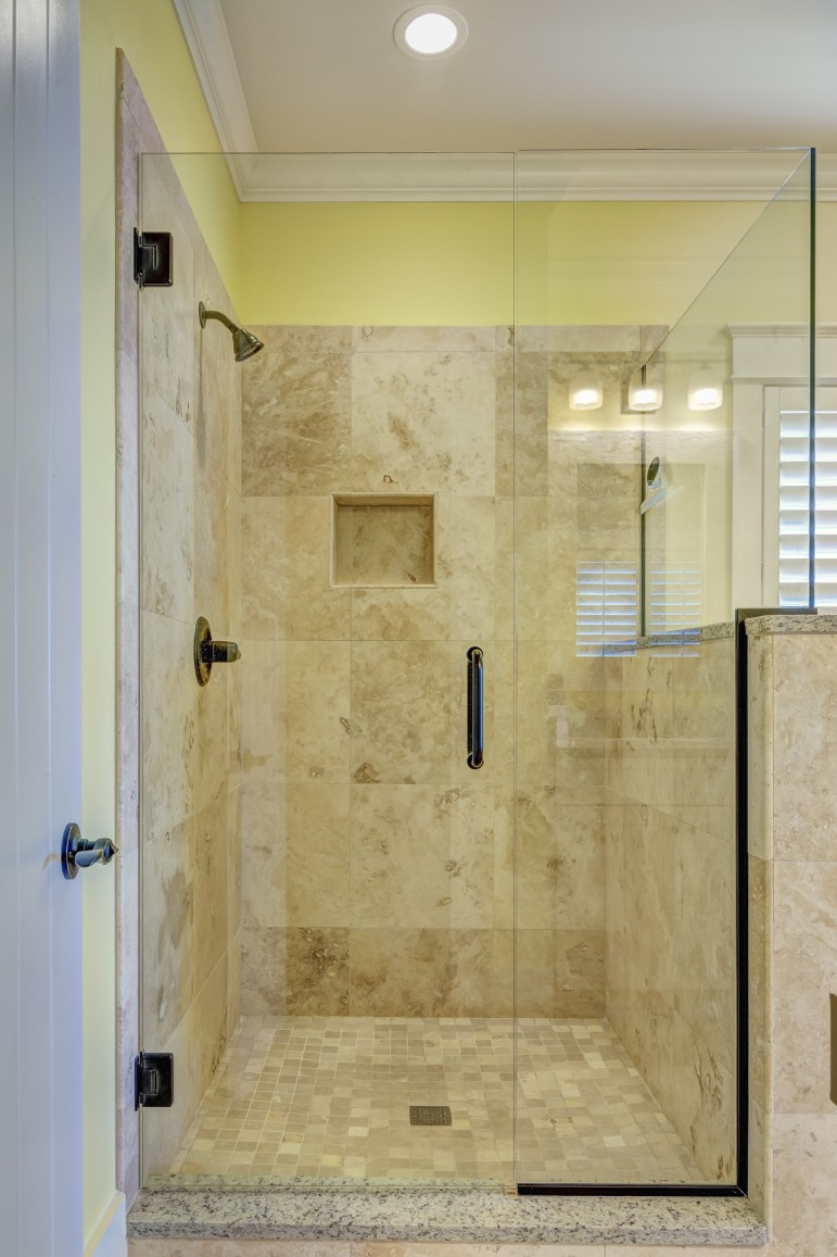 best-tile-for-bathroom-shower-walls-771x1157