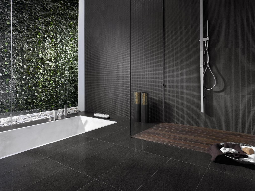 black-marble-for-creating-minimalist-bathroom-tiles-to-get-great-design-impressions-1024x768