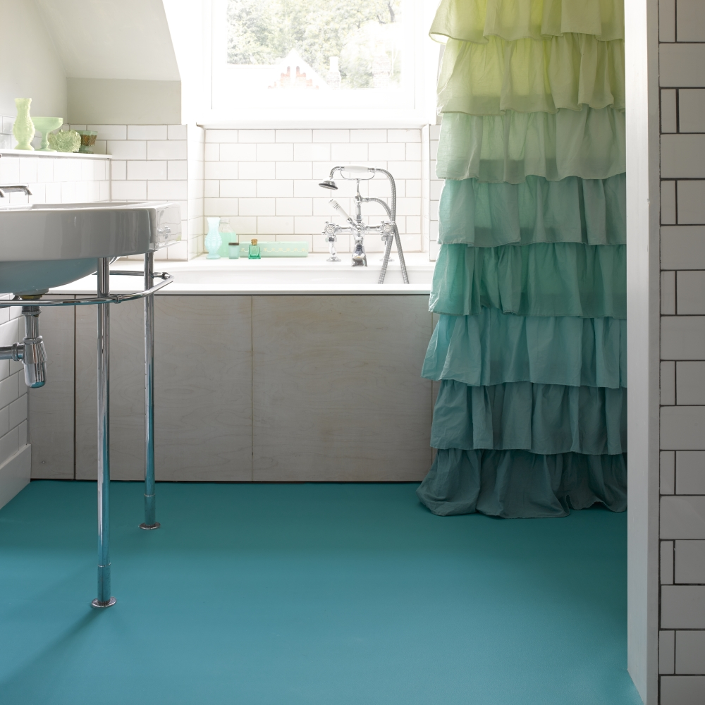 Rubber Floor Tiles Kitchen 30 Amazing Ideas And Pictures Of The Best Vinyl Tile For Bathroom