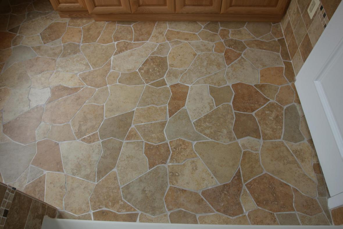 broken-tile-pattern-porcelain-floor