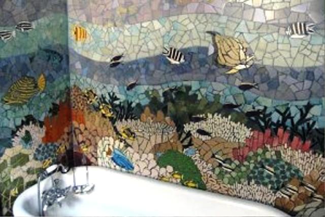carrelages-salles-de-bain-9
