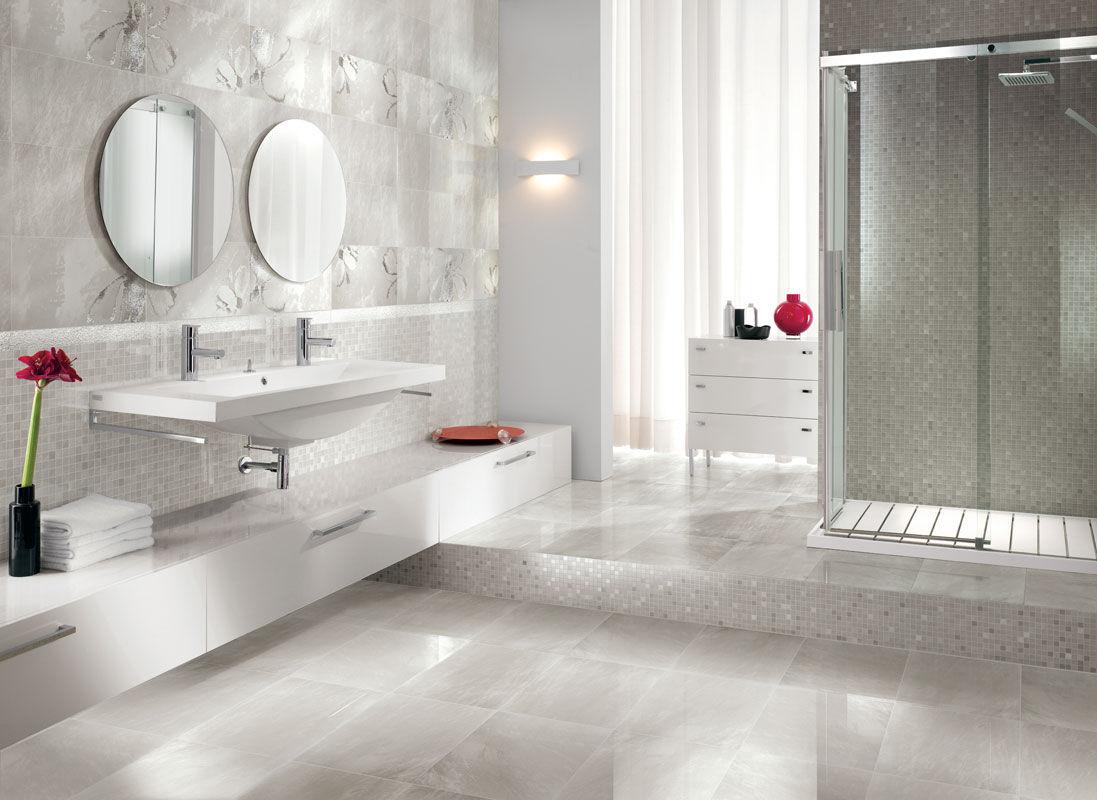 ceramic-floor-tiles-bathroom-118812