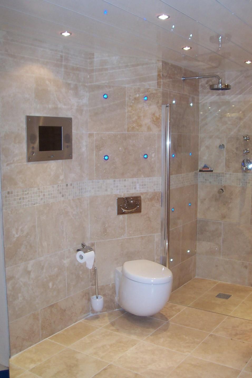 chablis-60x40cm-travertine-chiaro-mosaic-2_3x2_3cm-wall-chablis-40x40cm-floor1