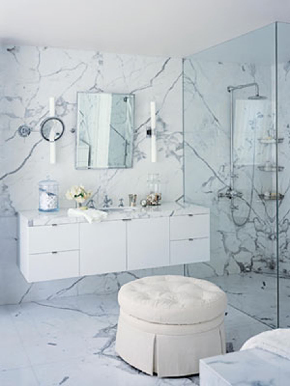 classic-white-bathroom