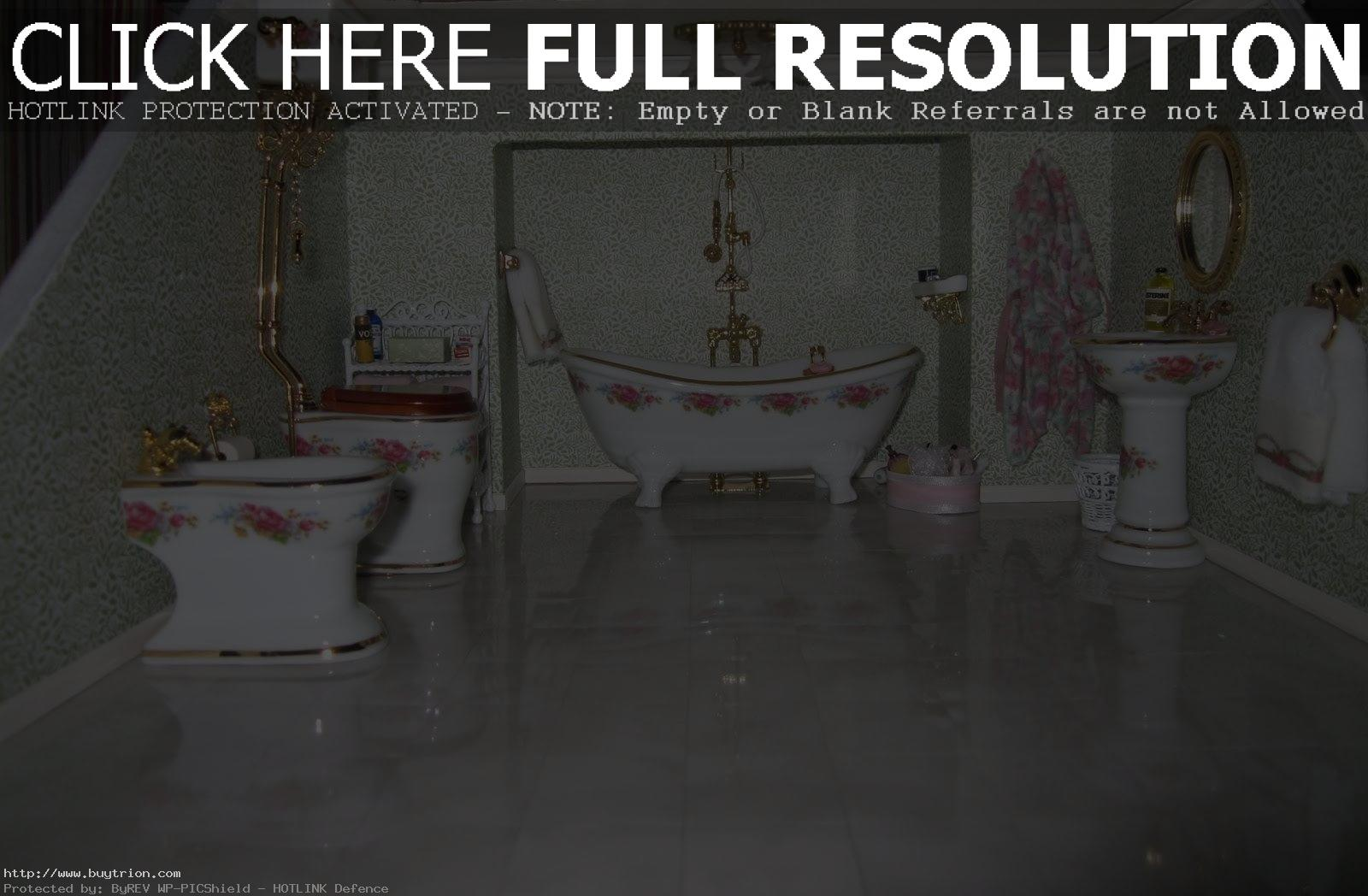 classy-victorian-bathrooms-inspiration-style-with-artistic-decoration-idea1