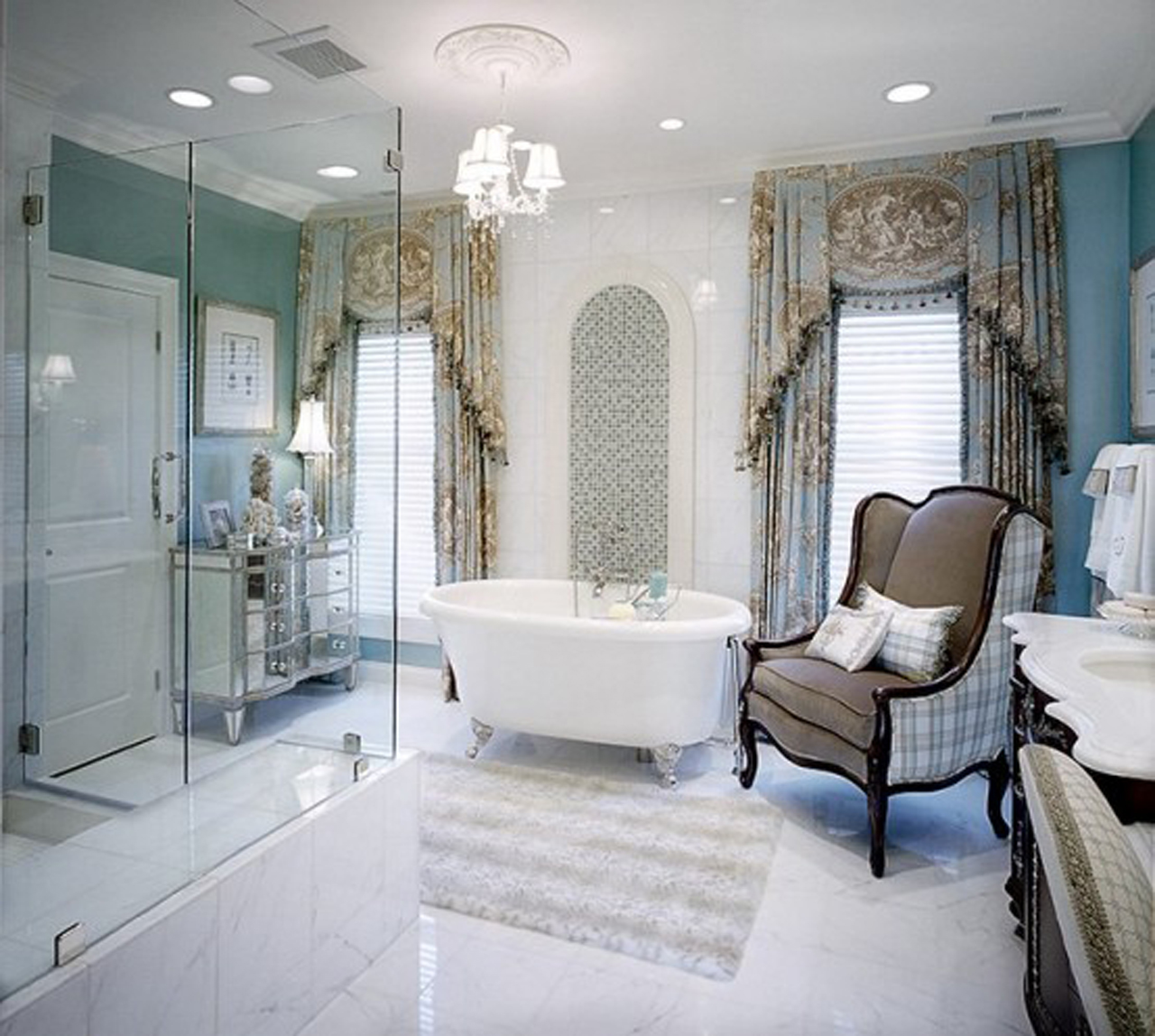 collection-bathroom-interior-pretty-design