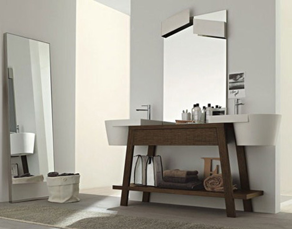 comfortable-delightful-bathroom-vanity-designs