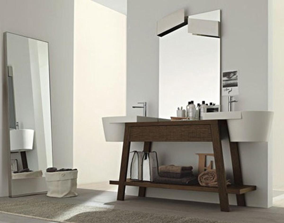 comfortable-delightful-bathroom-vanity-designs