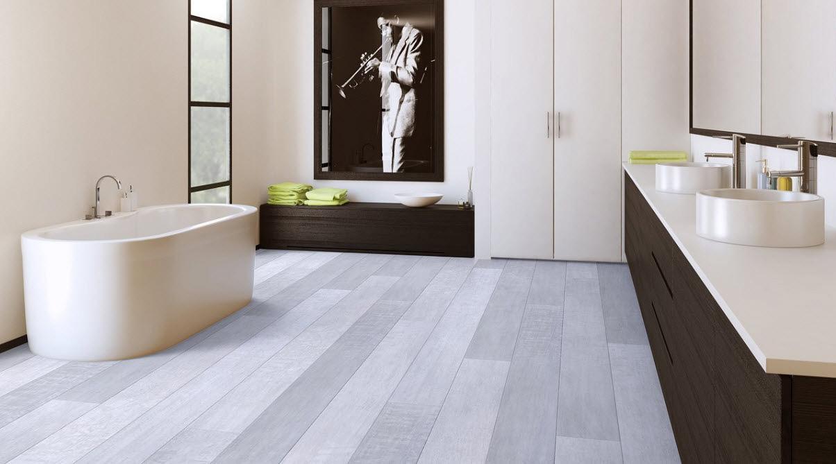 commercial-laminate-flooring