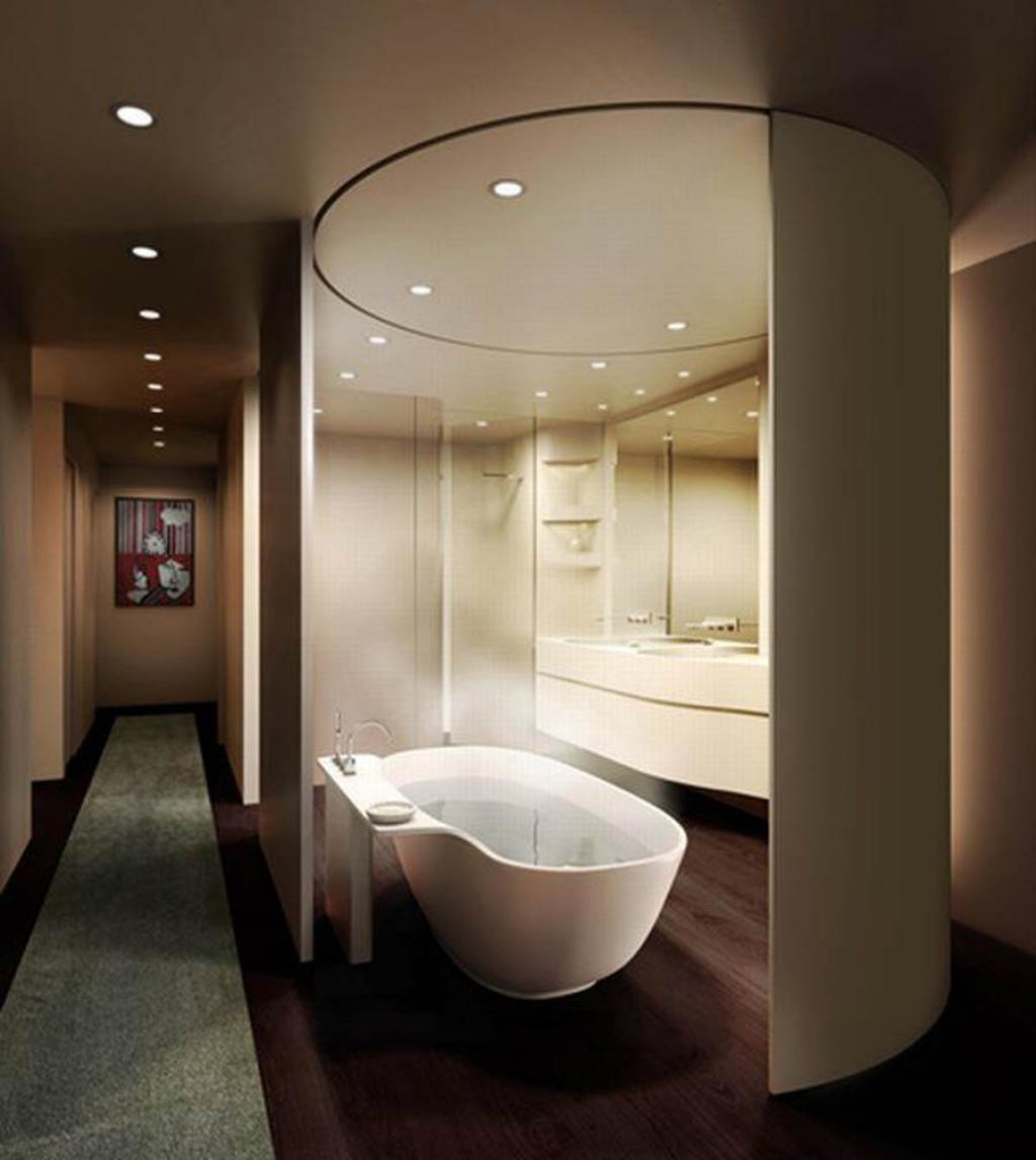 ... contemporary-bathroom-design-11-pretty-ultramodern-bathroom-designs- ...