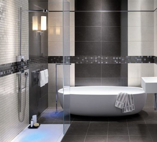 contemporary-bathroom-tile1