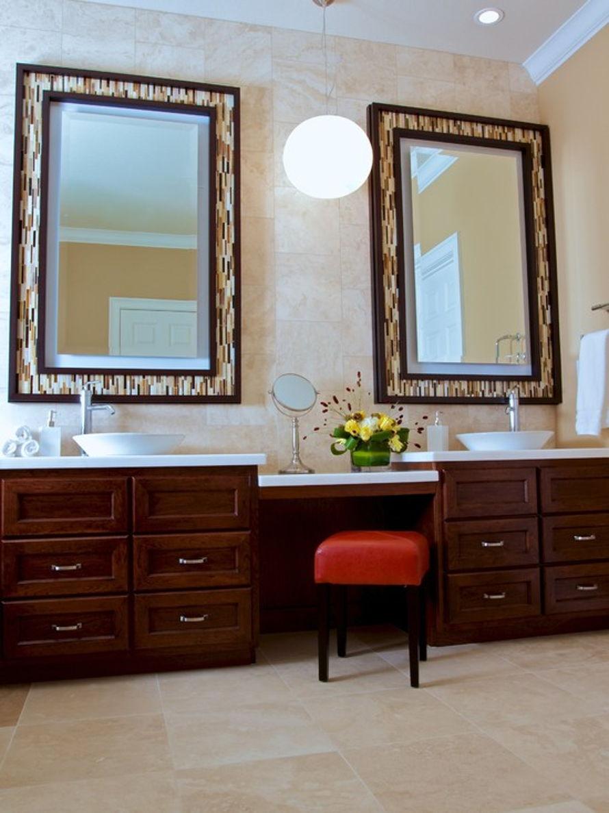 contemporary-bathroom_397
