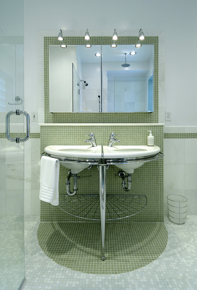 contemporary_bathroom