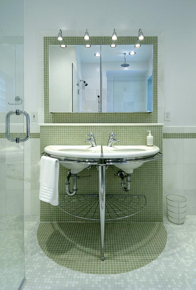 contemporary_bathroom