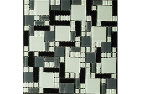 crystal_glass_mosaic_tiles_for_bathroom_and_kitchen_backsplash