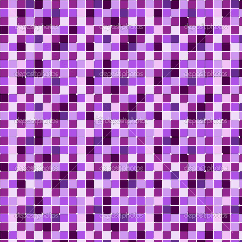depositphotos_10806736-Pattern-mosaic-tiles-texture