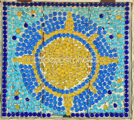 depositphotos_12226801-Beautiful-Crystal-Mosaic-Wall-texture