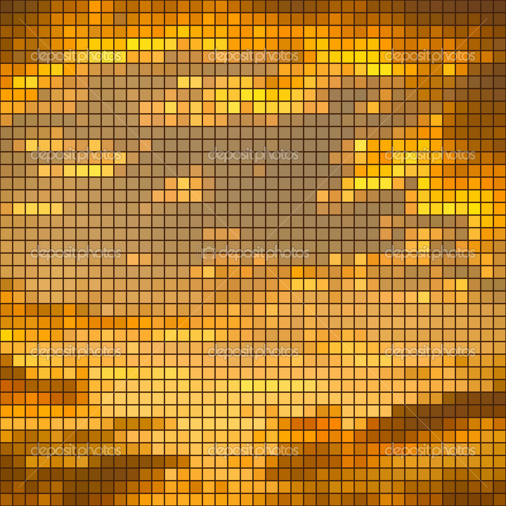 depositphotos_1267358-Abstract-golden-mosaic-background