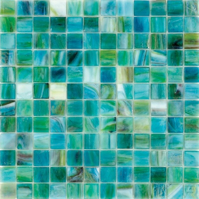 30 pictures of turquoise mosaic bathroom tiles. Black Bedroom Furniture Sets. Home Design Ideas