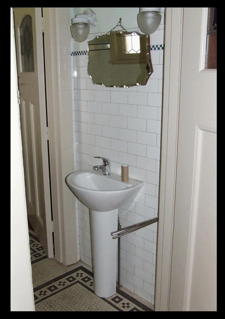 edwardianbathroom