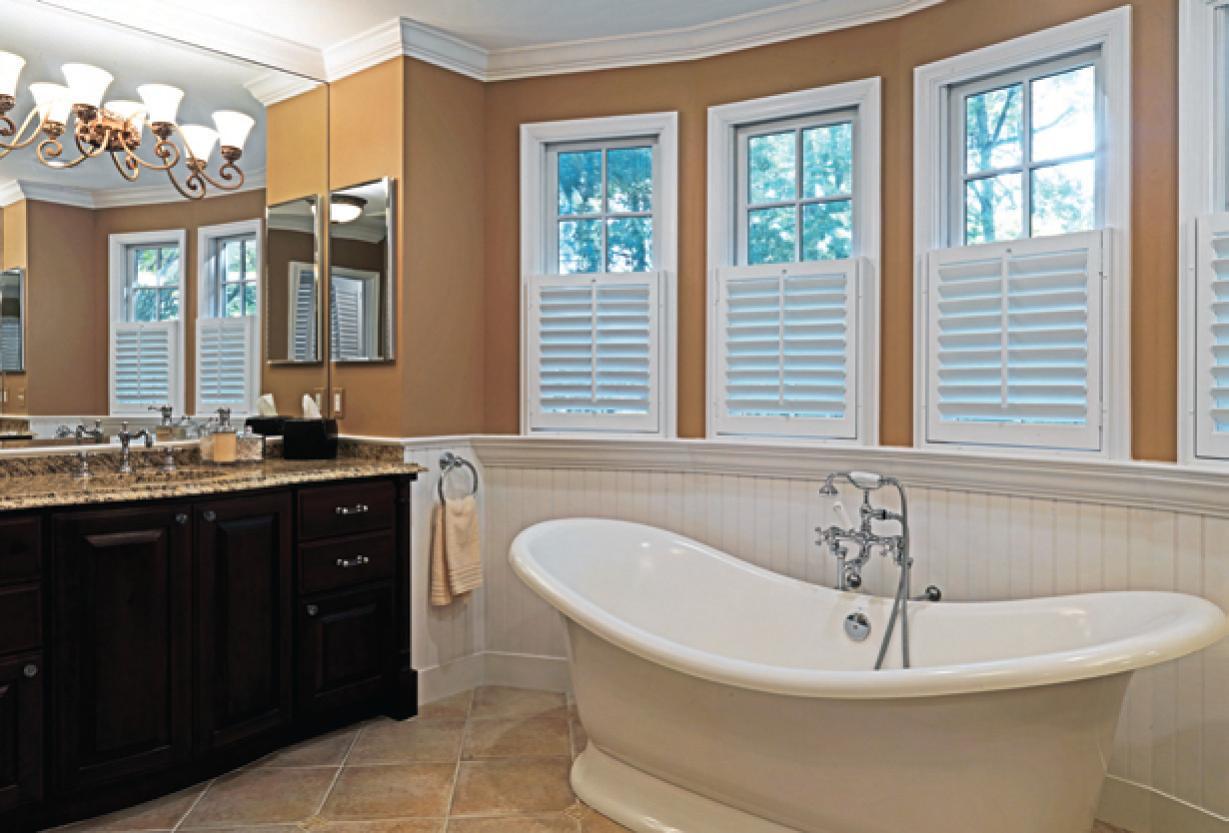 exclusive-color-bathroom-idea