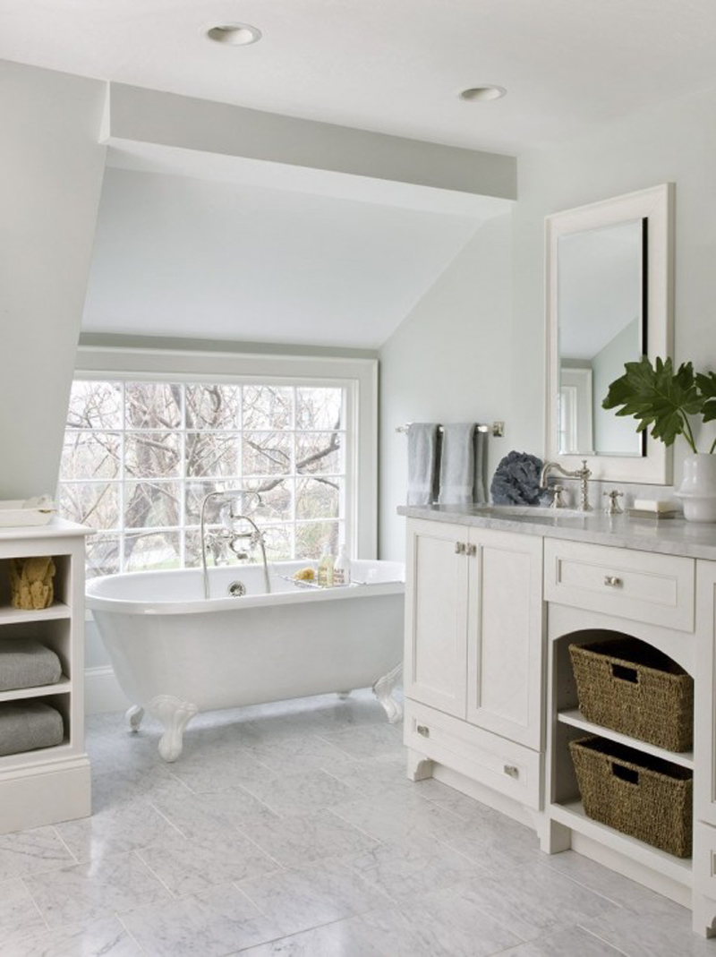 fancy-collections-of-natural-bathroom-design