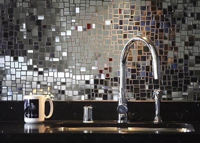 fartuk-iz-dekorativnoi-mozaiki-1