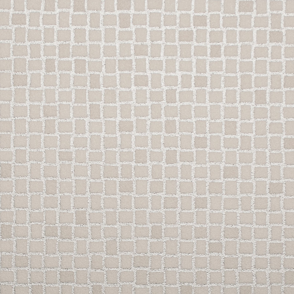 floor-design-interior-astonishing-white-and-silver-vinyl-mosaid-tiles-slip-resistant-for-your-bathroom-terrific-home-interior-and-flooring-design-with-vinyl-mosaic-tiles
