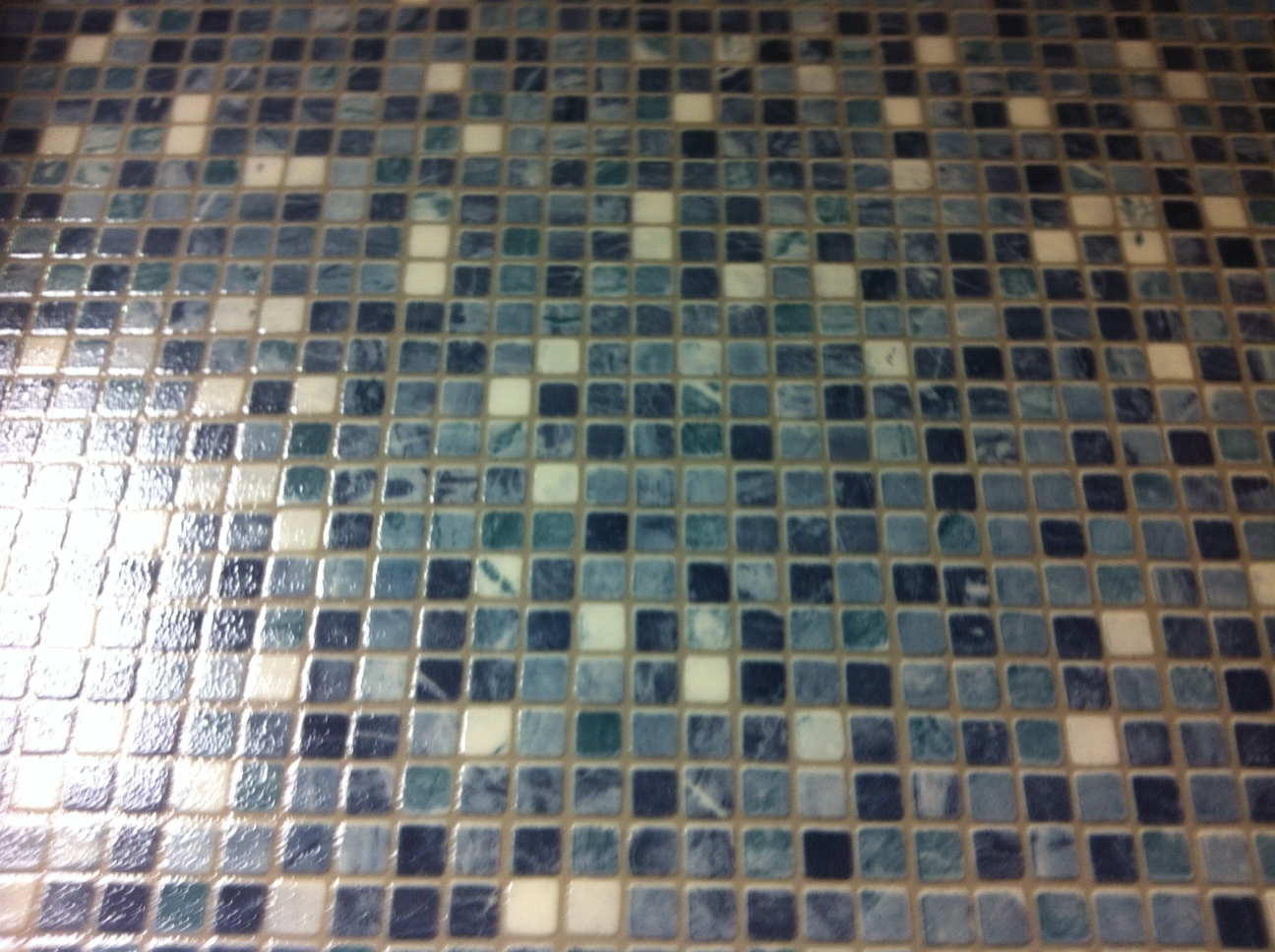 floor-design-interior-good-looking-blue-aqua-vinyl-mosaic-tile-for-bathroom-flooring-design-ideas-terrific-home-interior-and-flooring-design-with-vinyl-mosaic-tiles