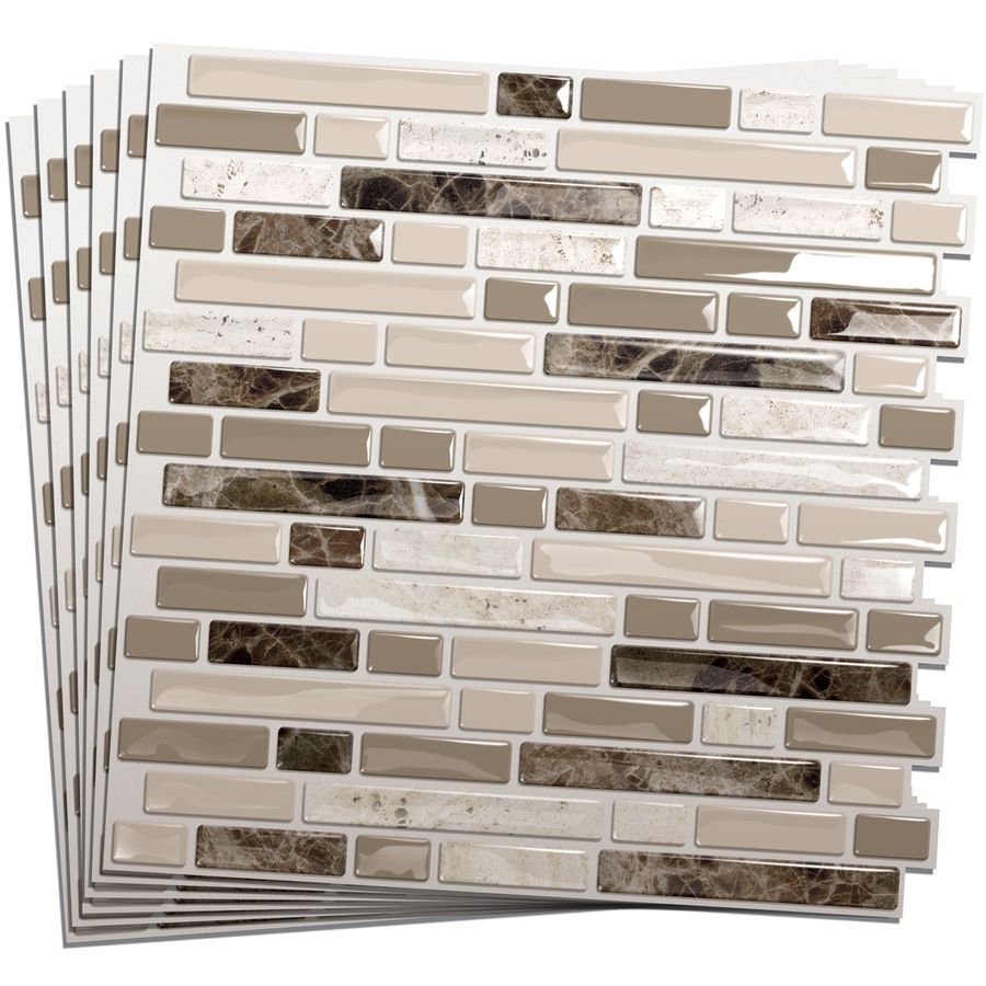 floor-design-interior-interactive-light-brown-glass-vinyl-mosaic-tile-for-bathroom-wall-decoration-ideas-terrific-home-interior-and-flooring-design-with-vinyl-mosaic-tiles