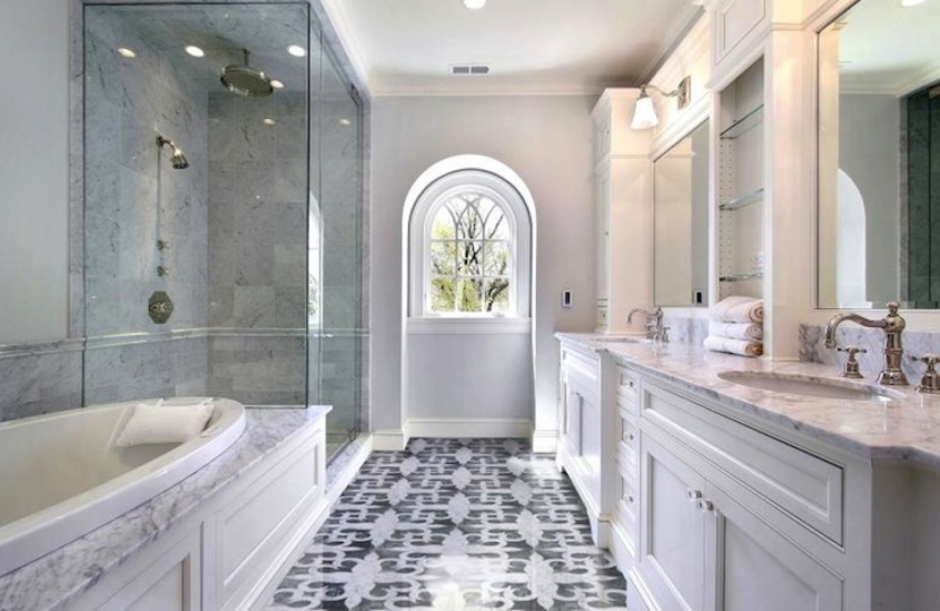 full-service-tiles-flooring-showers-bathrooms-and-more