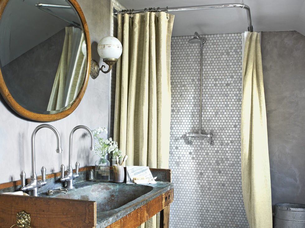 gallery_1425399846-in-with-the-old-bathroom-0315