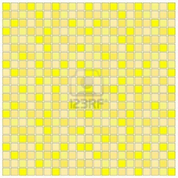 glass-tiles-for-bathroom-walls-bathroom-wall-with-yellow-glass-mosaic-tiles-royalty-free-stock-85638-588x588