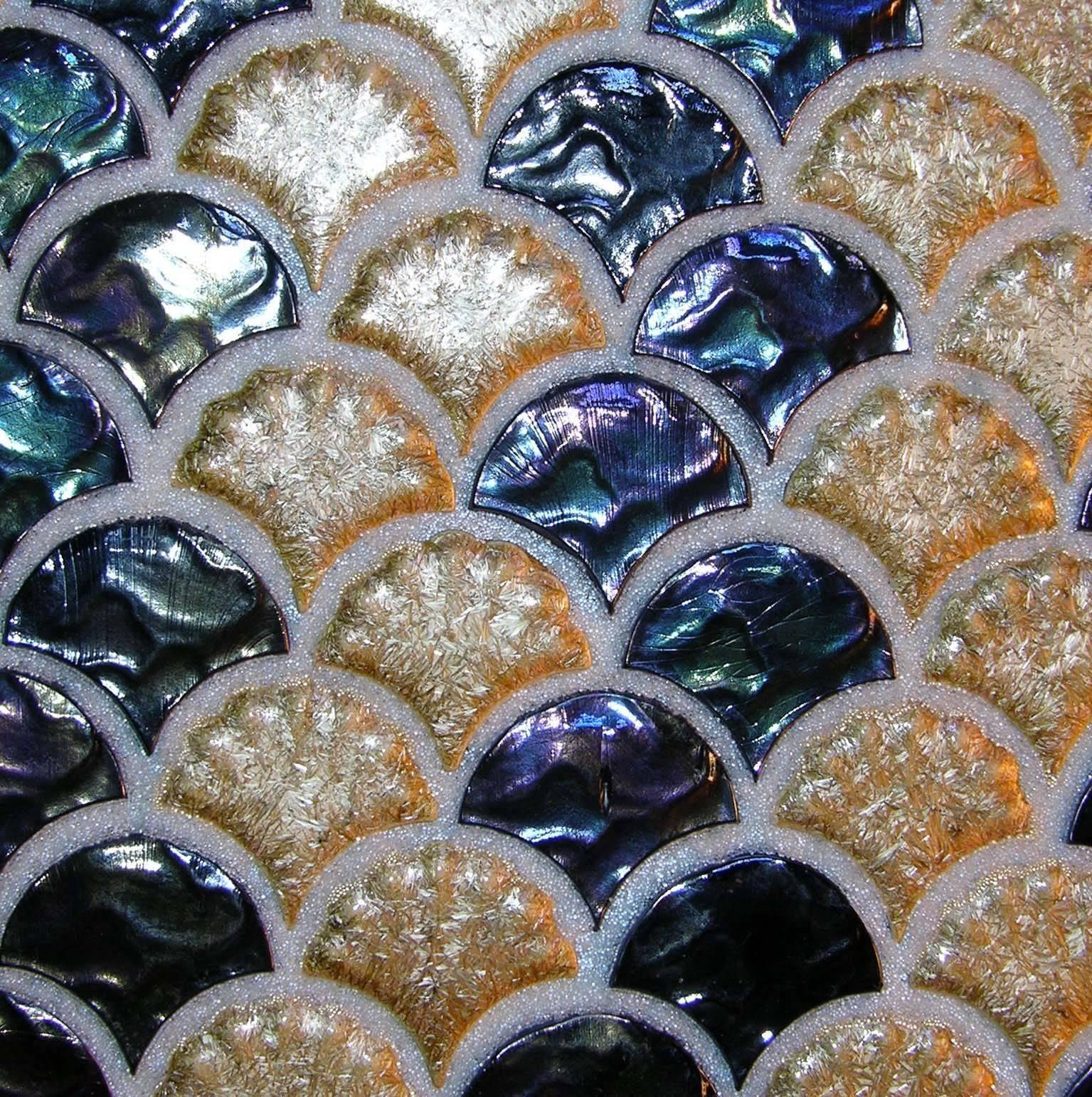 glass_b_mosaic_b_b_floor_b_tile_ceramic_tile_bathroom_tile