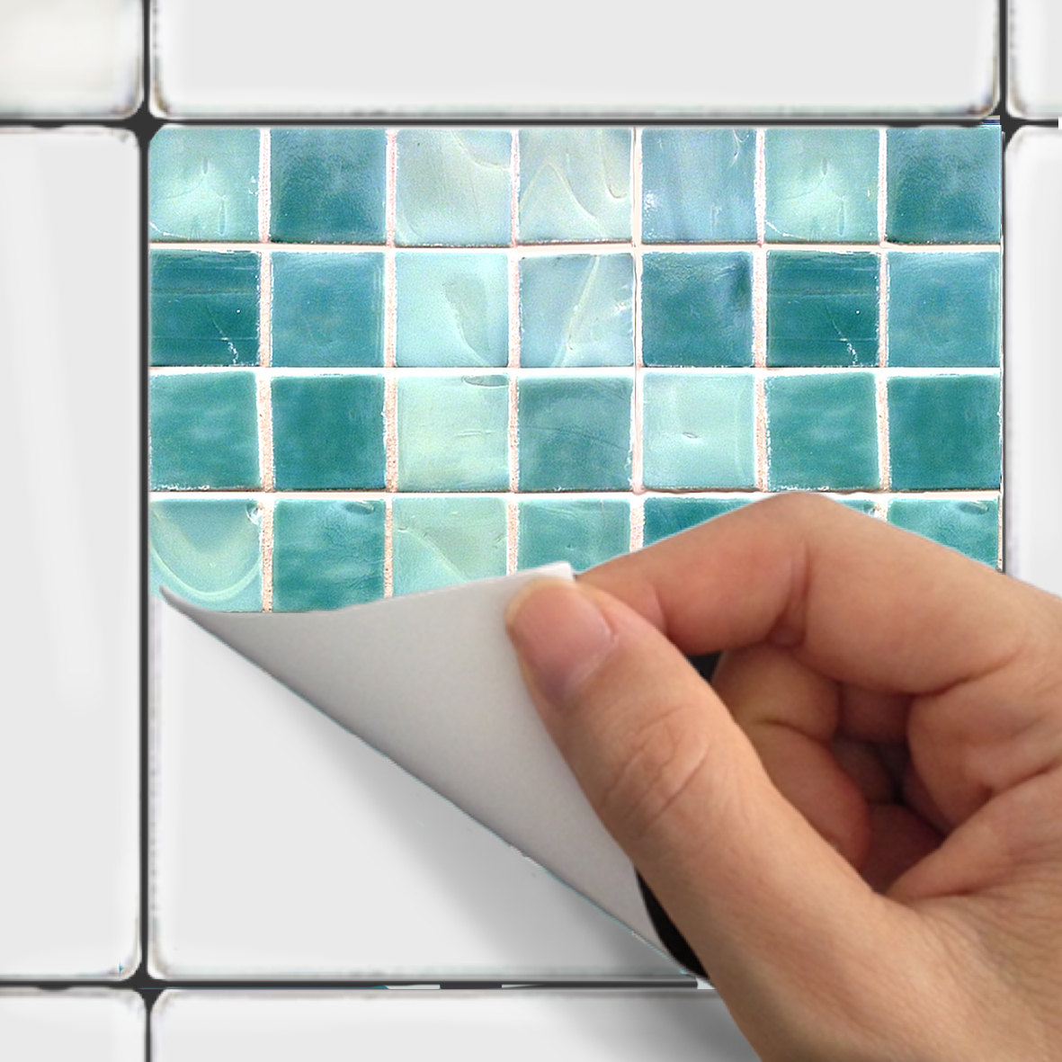 plastic wall tiles bathroom 34 amazing ideas and pictures of vintage plastic bathroom tile 20002