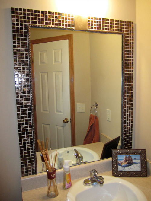imaginative-for-bathroom-mirrors-tile-frame-500x666