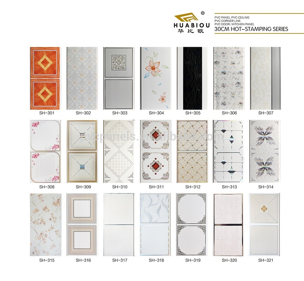 import_building_material_from_china_bathroom_tiles