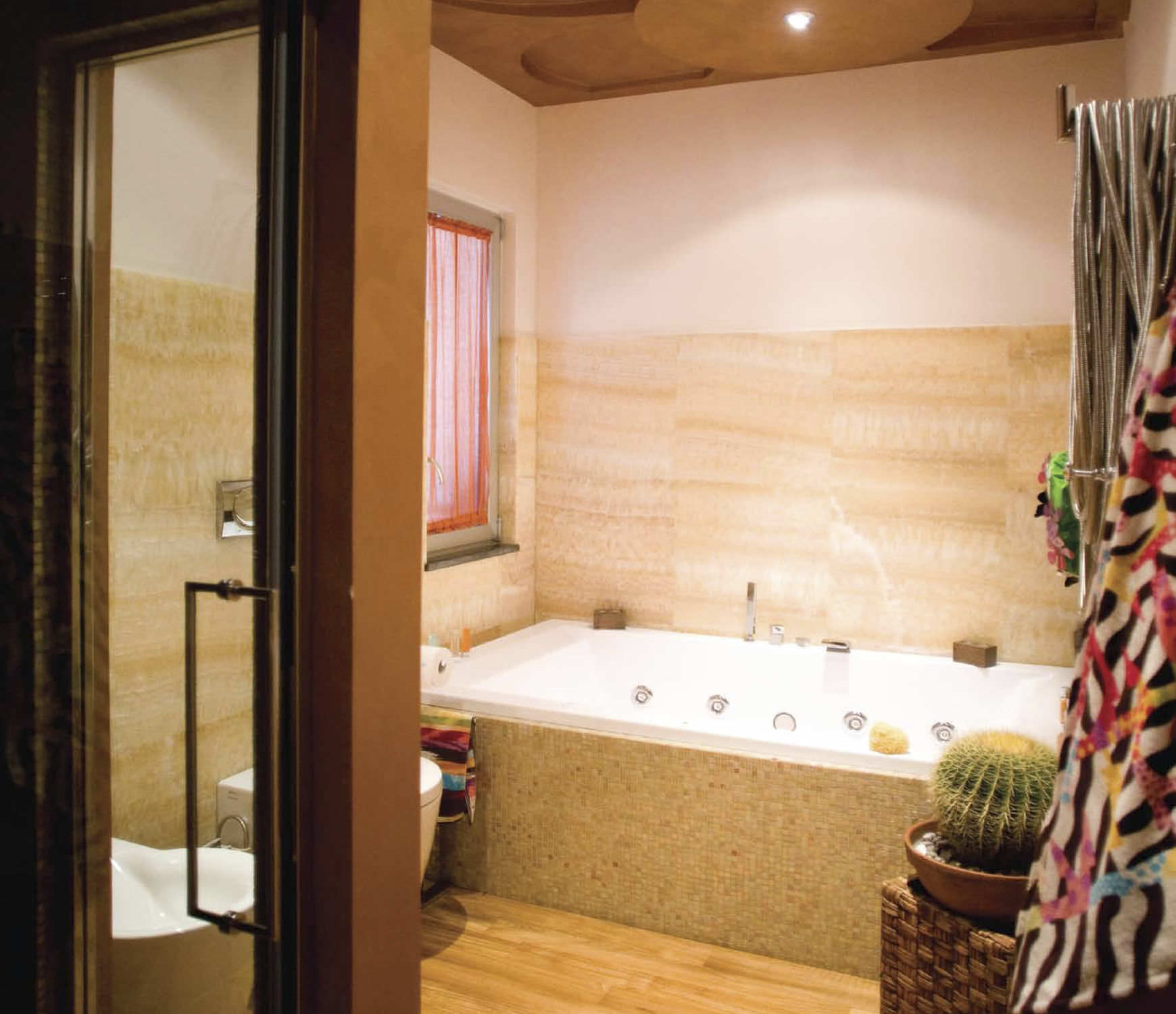 indoor-tile-bathrooms-wall-natural-stone-50308-6941037