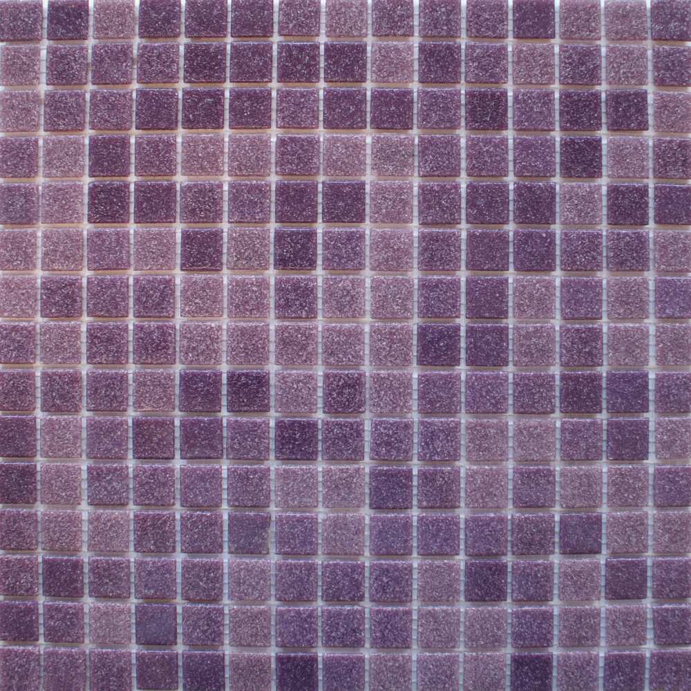 interior-floor-design-breathtaking-purple-square-vinyl-mosaic-tile-for-bathroom-and-home-flooring-design-ideas-terrific-home-interior-and-flooring-design-with-vinyl-mosaic-tiles