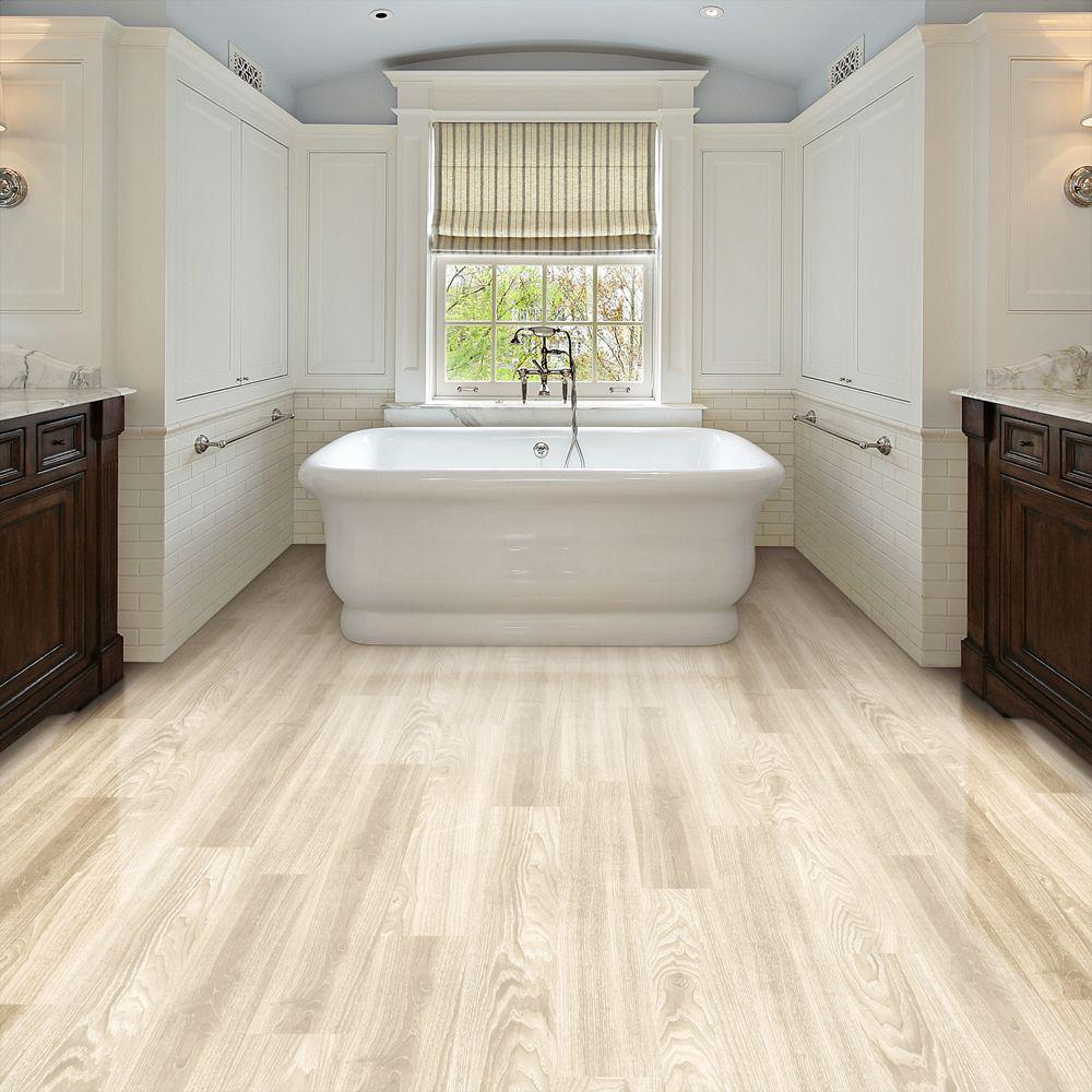 31 Cool Pictures And Ideas Of Vinyl Wall Tiles For Bathroom 2019