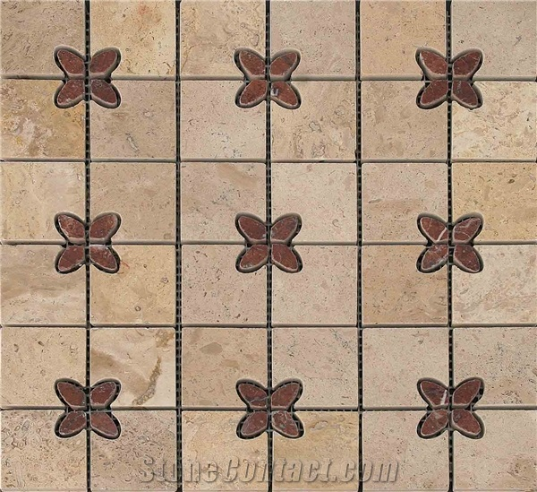 interior-wall-decoration-travertine-mosaic-tiles-p260740-1b